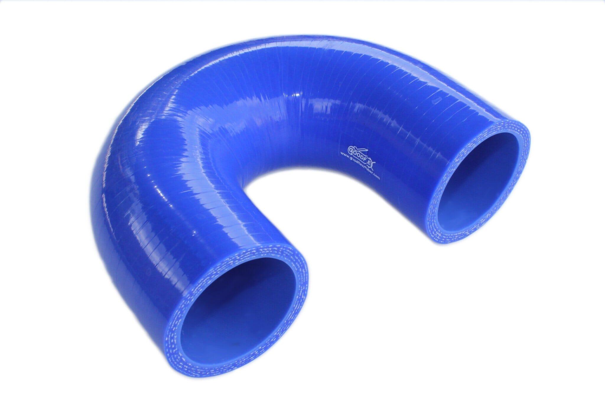 Blue_U_Bend_Lay_Down_a5ef619a-9658-424a-ad5f-18731f4a3e54