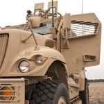 Military.jpg?w=150&h=150&scale