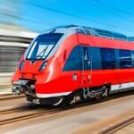 Rail.jpg?w=150&h=150&scale